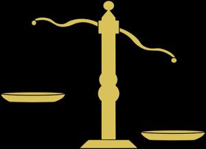 unbalanced-scale (1)